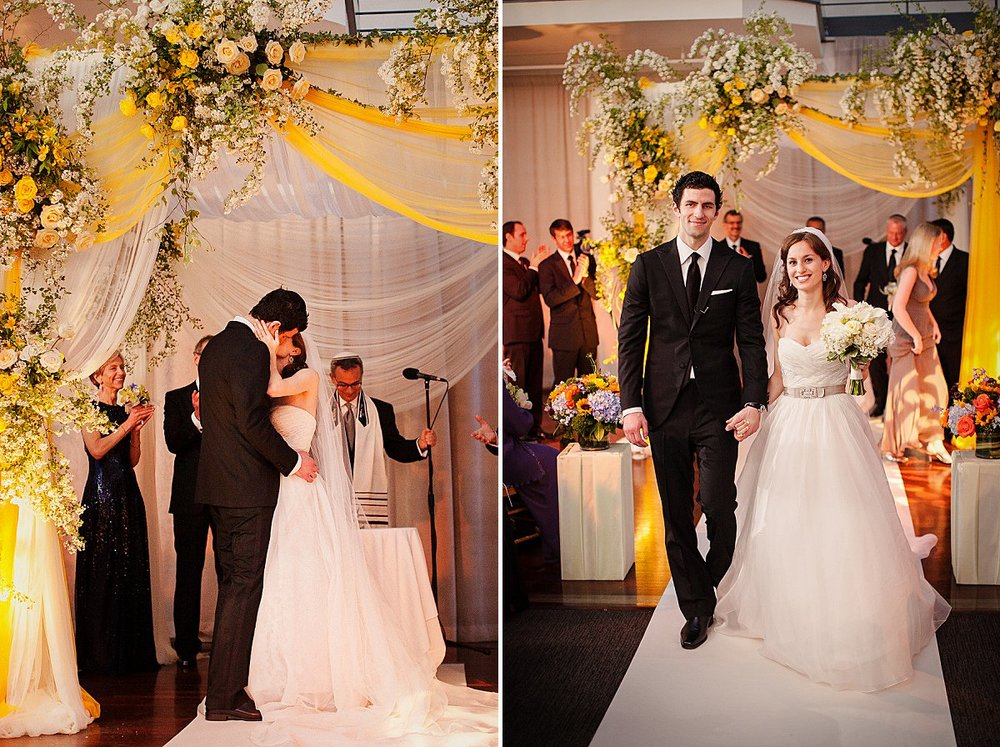 NY_Wedding_Photographer_HaAm_Gallery__0034.jpg