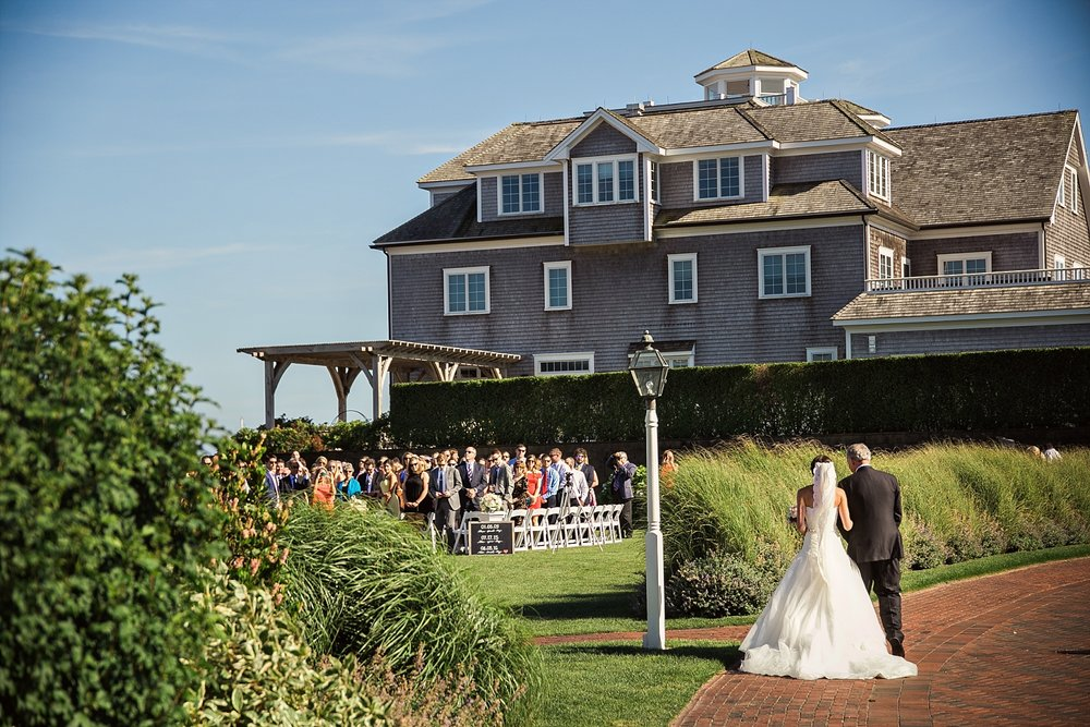 Cape_Cod_Wedding_Photographer_AlTo_06.jpg