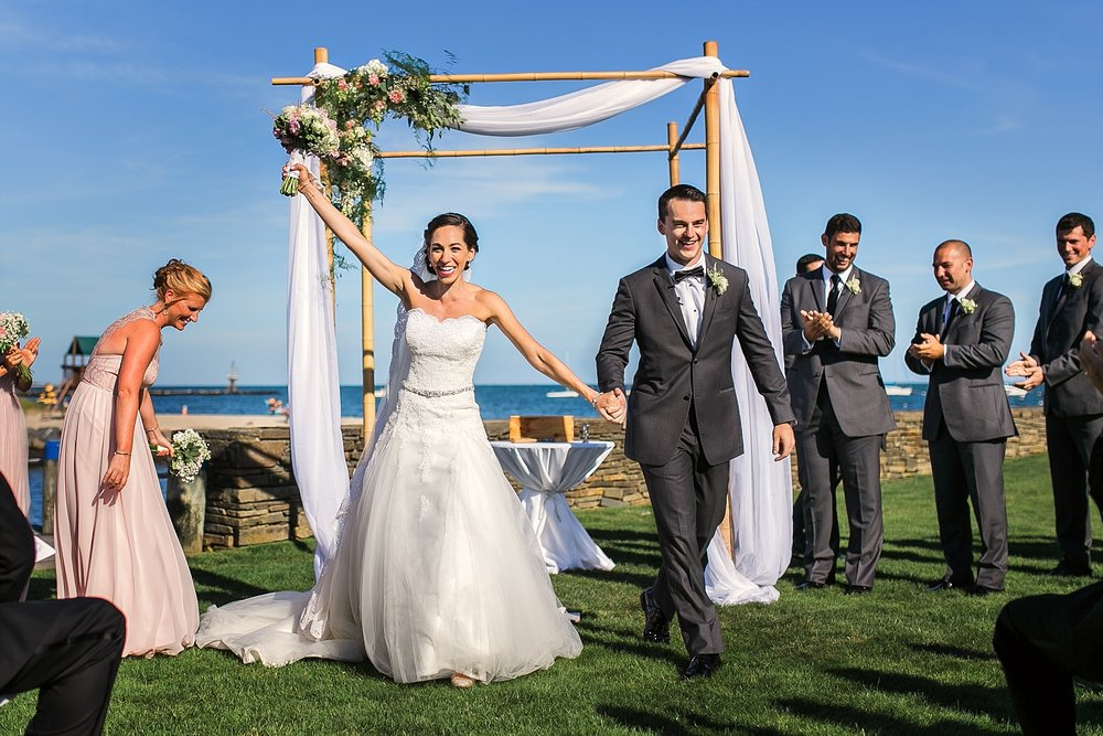 Cape_Cod_Wedding_Photographer_AlTo_08.jpg