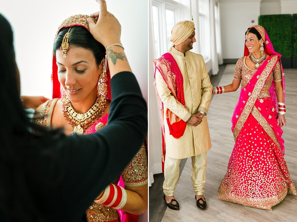 Newport_Wedding_Photographer_RaAj_Gallery_05.jpg
