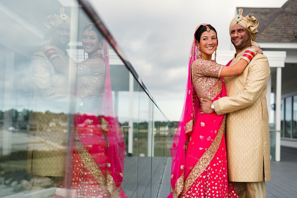 Newport_Wedding_Photographer_RaAj_Gallery_08.jpg
