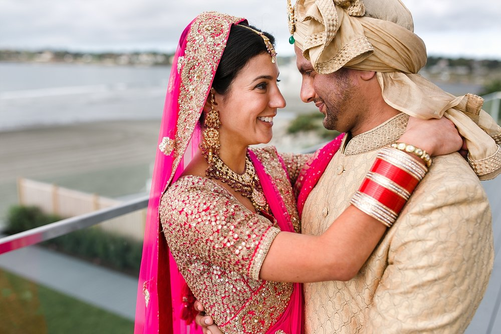 Newport_Wedding_Photographer_RaAj_Gallery_09.jpg