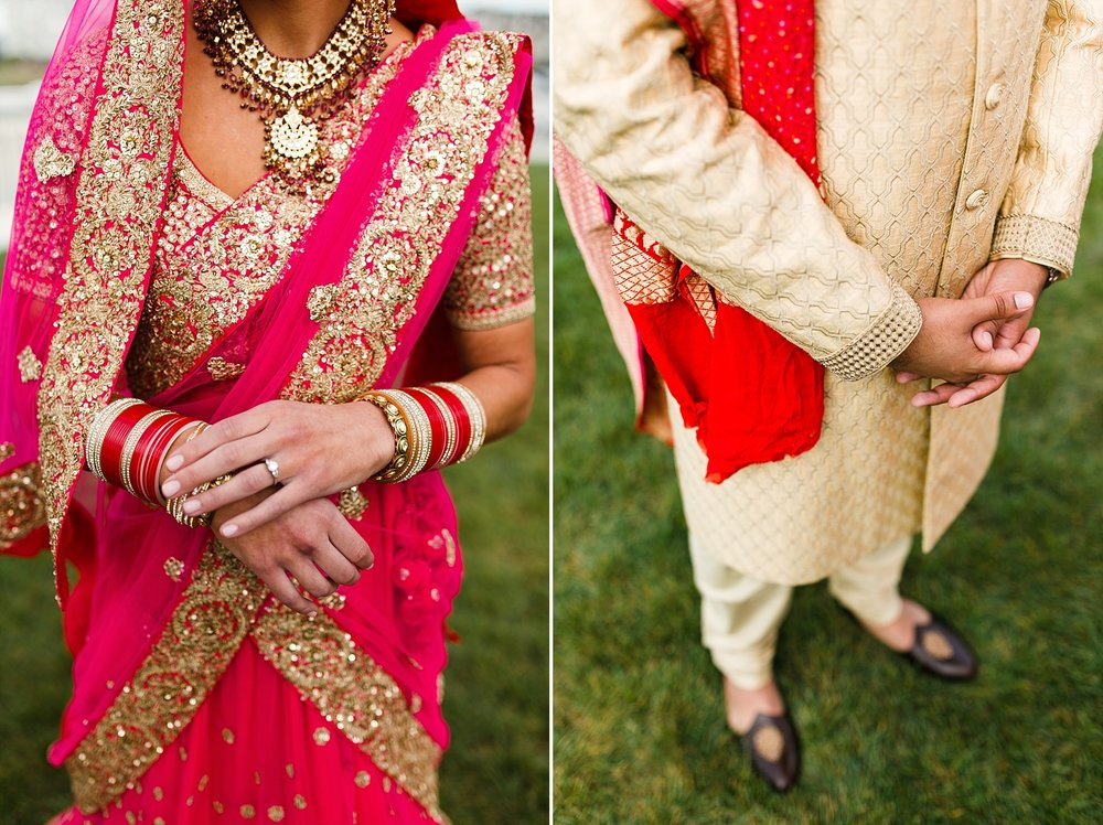 Newport_Wedding_Photographer_RaAj_Gallery_10.jpg