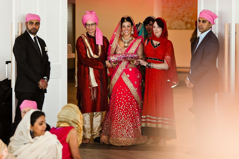 Newport_Wedding_Photographer_RaAj_Gallery_23.jpg