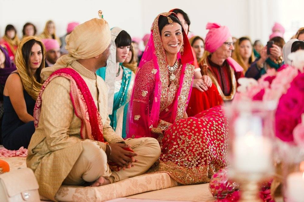 Newport_Wedding_Photographer_RaAj_Gallery_25.jpg