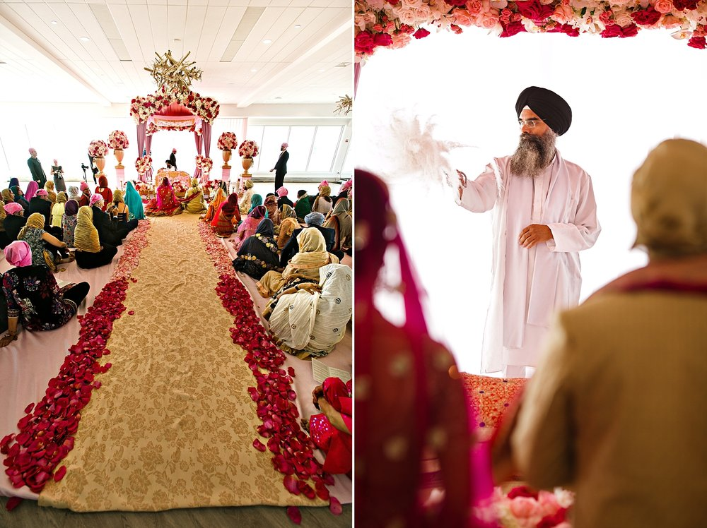 Newport_Wedding_Photographer_RaAj_Gallery_26.jpg
