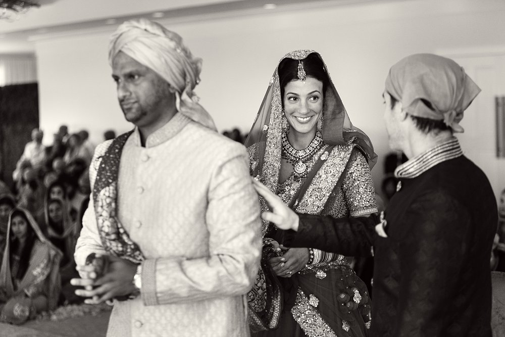 Newport_Wedding_Photographer_RaAj_Gallery_29.jpg