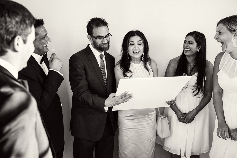 Newport_Wedding_Photographer_RaAj_Gallery_46.jpg