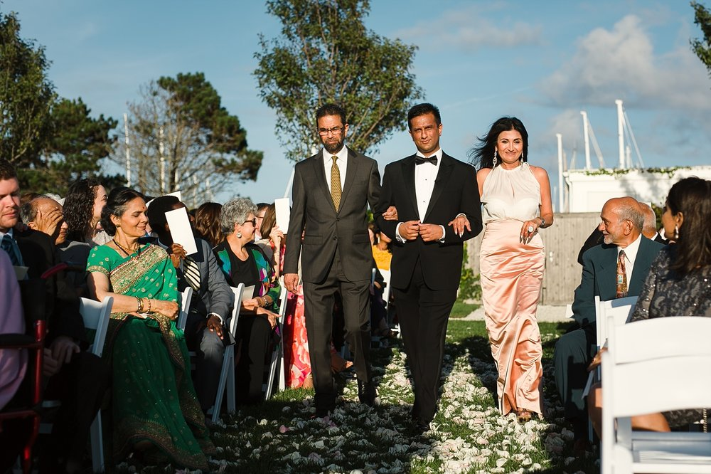 Newport_Wedding_Photographer_RaAj_Gallery_48.jpg