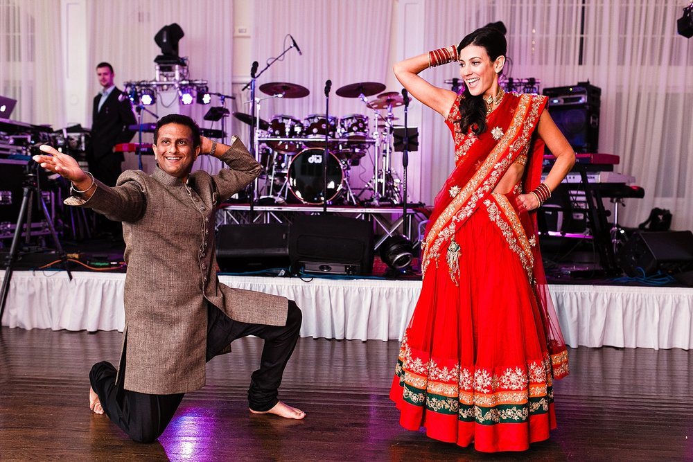 Newport_Wedding_Photographer_RaAj_Gallery_75.jpg
