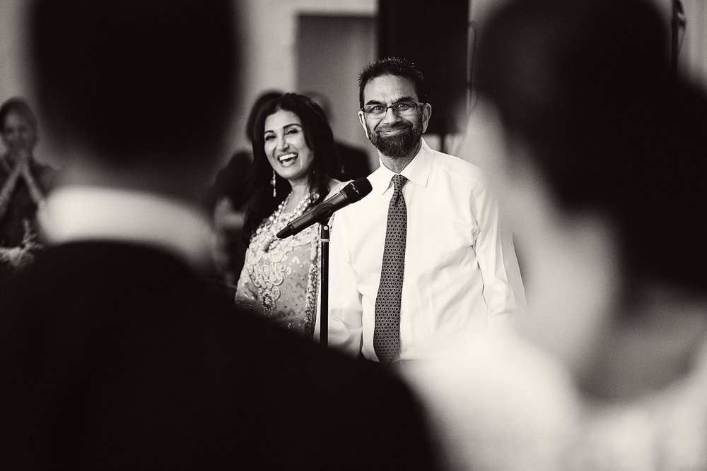 Newport_Wedding_Photographer_RaAj_Gallery_79.jpg
