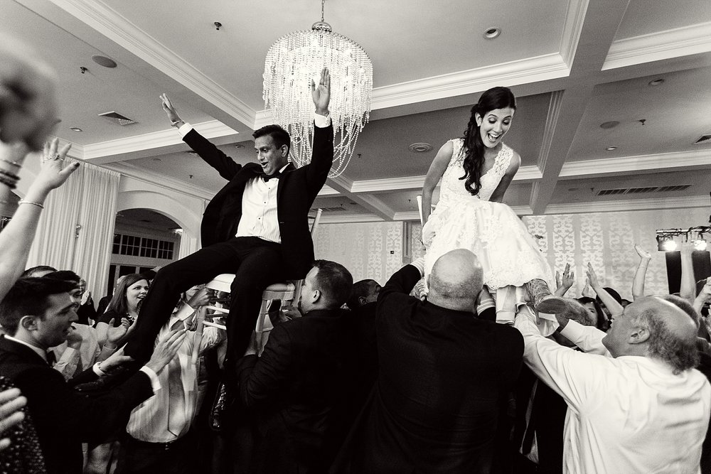 Newport_Wedding_Photographer_RaAj_Gallery_81.jpg
