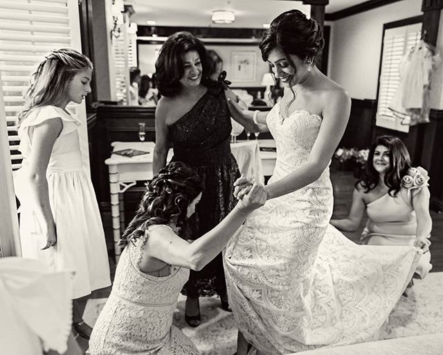 Emily getting ready with her Mother & Sisters... & Niece :-) @dreamscape_studio_photography @themansionatoysterbay @centerview_mineolaflorist @emilyjmalito @scottacito . . . . . . . #nywedding #nyweddings #nyweddingphotographer #nyweddingphotography #newyorkweddingphotographer #newyorkweddingphotography #bride #bridalprep #candidweddingphotography #thedailywedding #instawed #theknot #huffpostido #soloverly #nothingisordinary #canonnofilter #creativepreneur #ctwedding #ctweddingphotographer #risingtidesociety #weddingwire #weddingday #aisleperfect #connecticutwedding #connecticutweddingphotographer #countryclubwedding #naturalweddingphotography #instaproofs