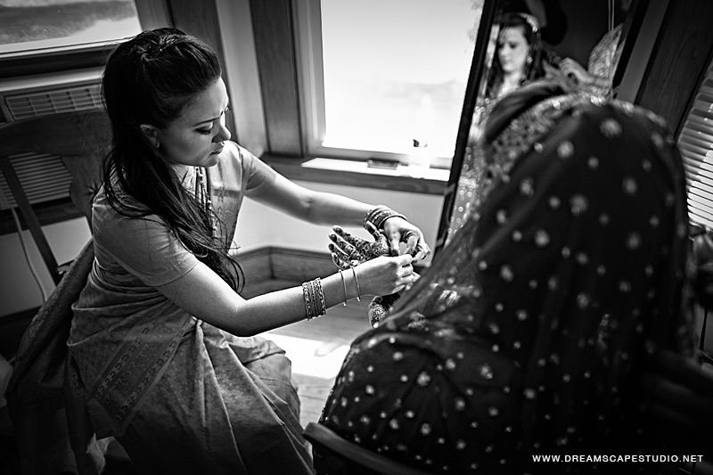 CT_Wedding_Photography_Laura_Arvind_2012_02.jpg