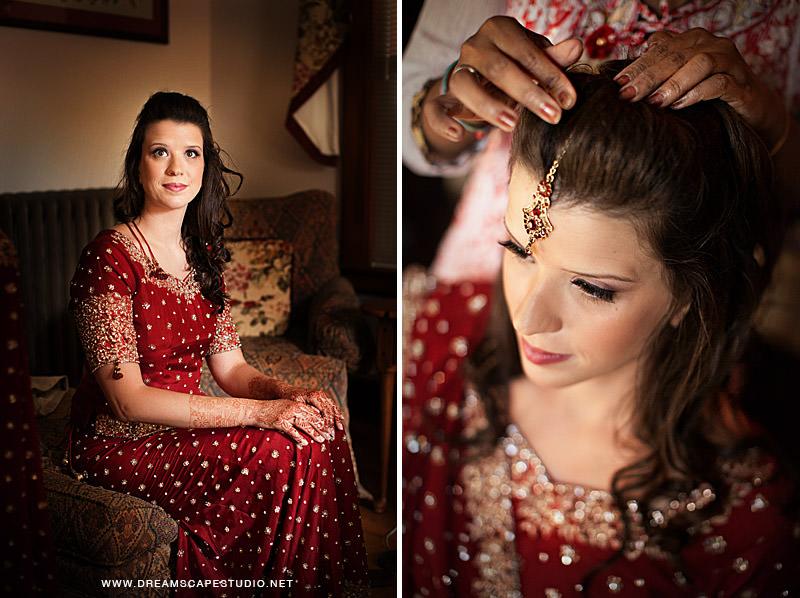 CT_Wedding_Photography_Laura_Arvind_2012_01.jpg