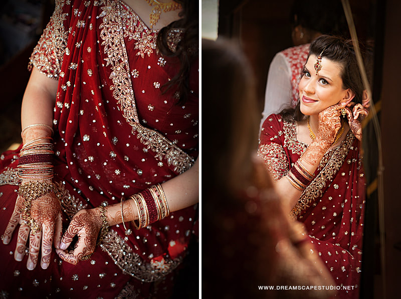 CT_Wedding_Photography_Laura_Arvind_2012_03.jpg
