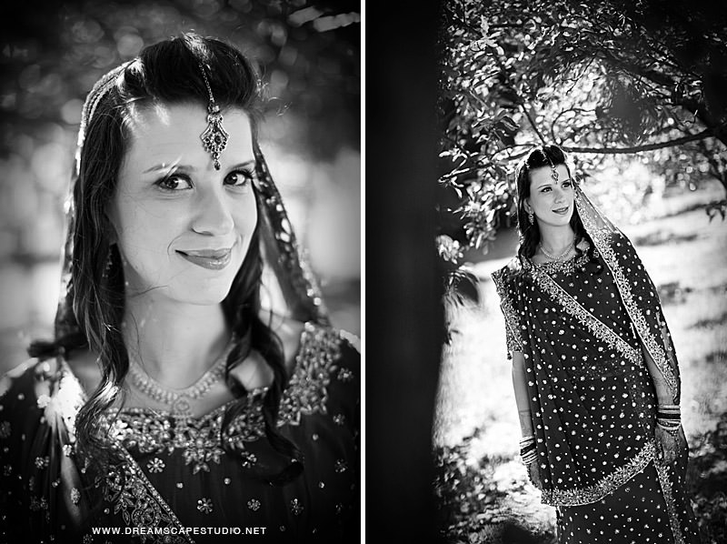 CT_Wedding_Photography_Laura_Arvind_2012_05.jpg