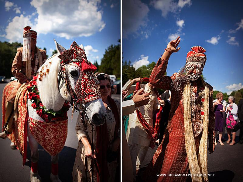 CT_Wedding_Photography_Laura_Arvind_2012_08.jpg