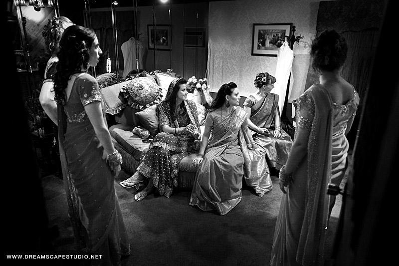 CT_Wedding_Photography_Laura_Arvind_2012_10.jpg