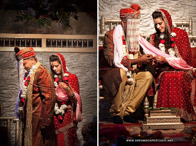 CT_Wedding_Photography_Laura_Arvind_2012_13.jpg