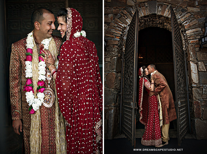 CT_Wedding_Photography_Laura_Arvind_2012_16.jpg