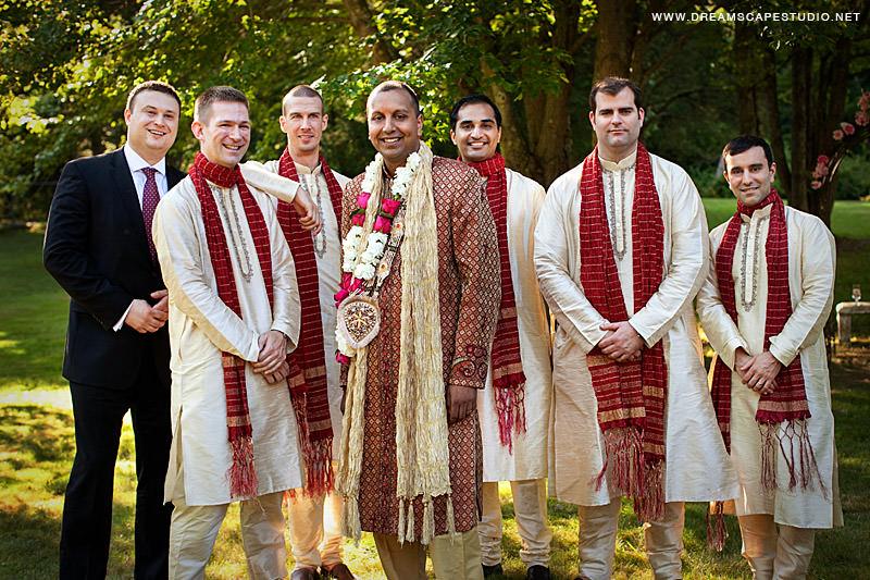 CT_Wedding_Photography_Laura_Arvind_2012_19.jpg