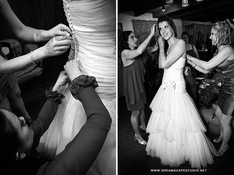 CT_Wedding_Photography_Laura_Arvind_2012_21.jpg