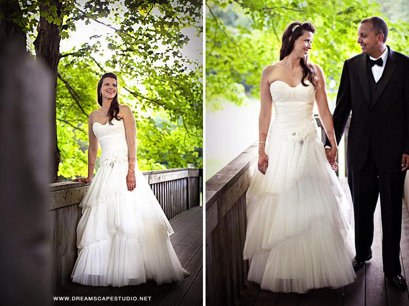 CT_Wedding_Photography_Laura_Arvind_2012_22.jpg