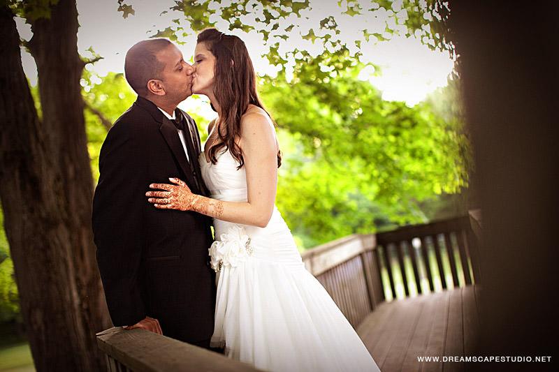 CT_Wedding_Photography_Laura_Arvind_2012_24.jpg