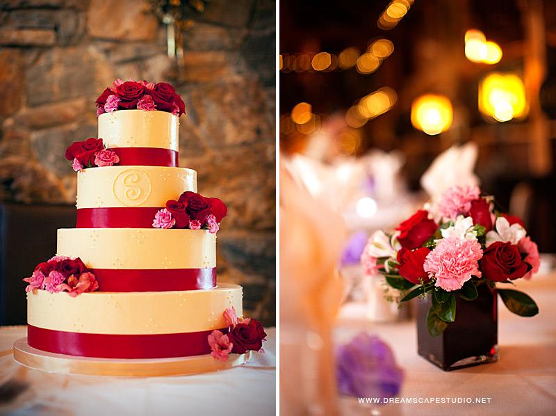 CT_Wedding_Photography_Laura_Arvind_2012_25.jpg