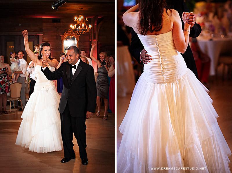 CT_Wedding_Photography_Laura_Arvind_2012_26.jpg