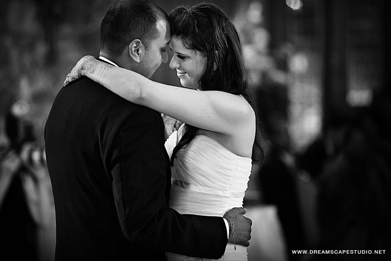 CT_Wedding_Photography_Laura_Arvind_2012_27.jpg