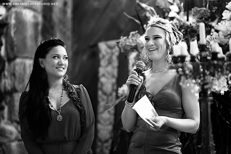 CT_Wedding_Photography_Laura_Arvind_2012_28.jpg