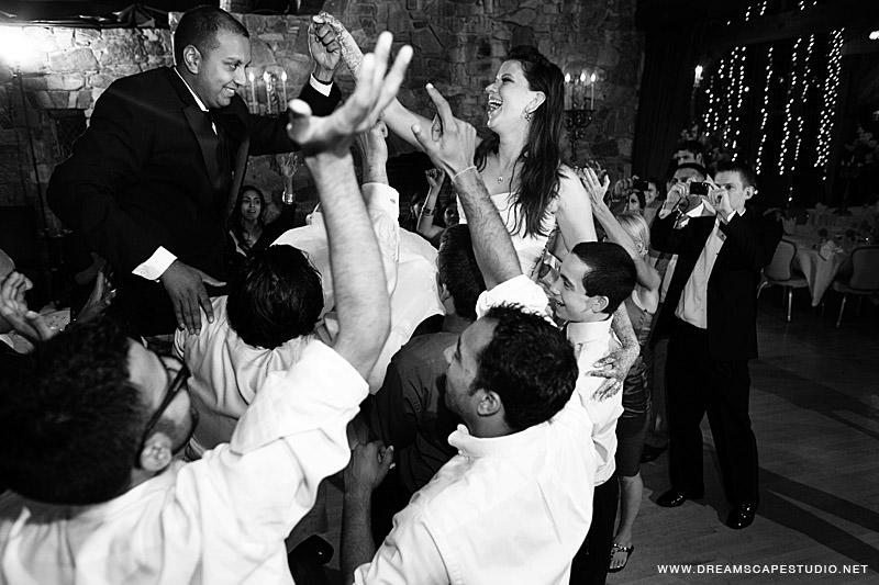 CT_Wedding_Photography_Laura_Arvind_2012_30.jpg