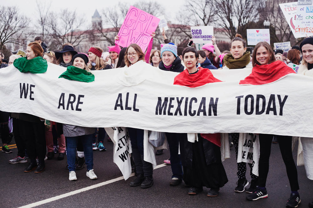 Francesca_Beltran_Website_WomensMarch_001.jpg