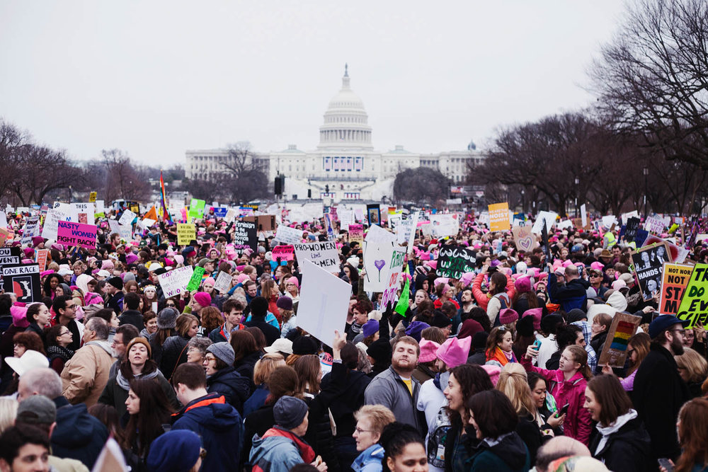 Francesca_Beltran_Website_WomensMarch_007.jpg