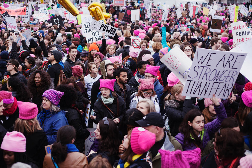 Francesca_Beltran_Website_WomensMarch_008.jpg