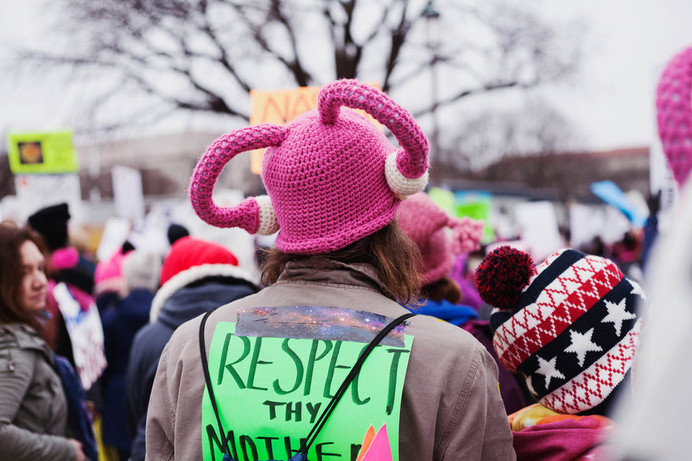Francesca_Beltran_Website_WomensMarch_013.jpg