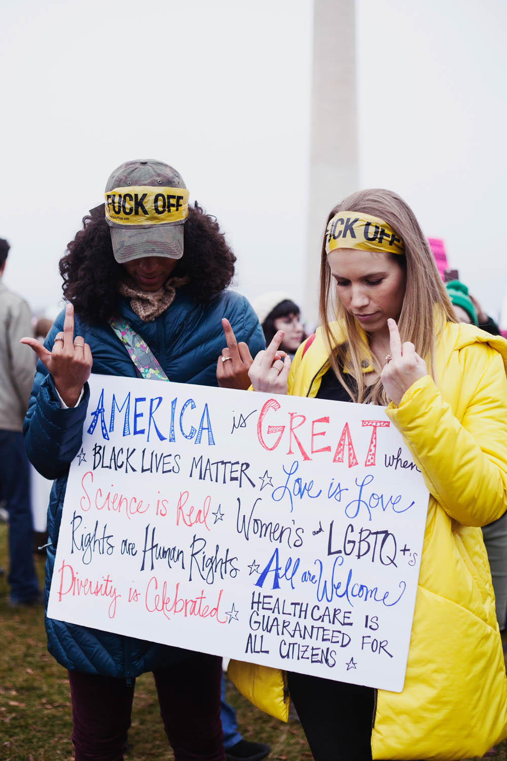 Francesca_Beltran_Website_WomensMarch_014.jpg