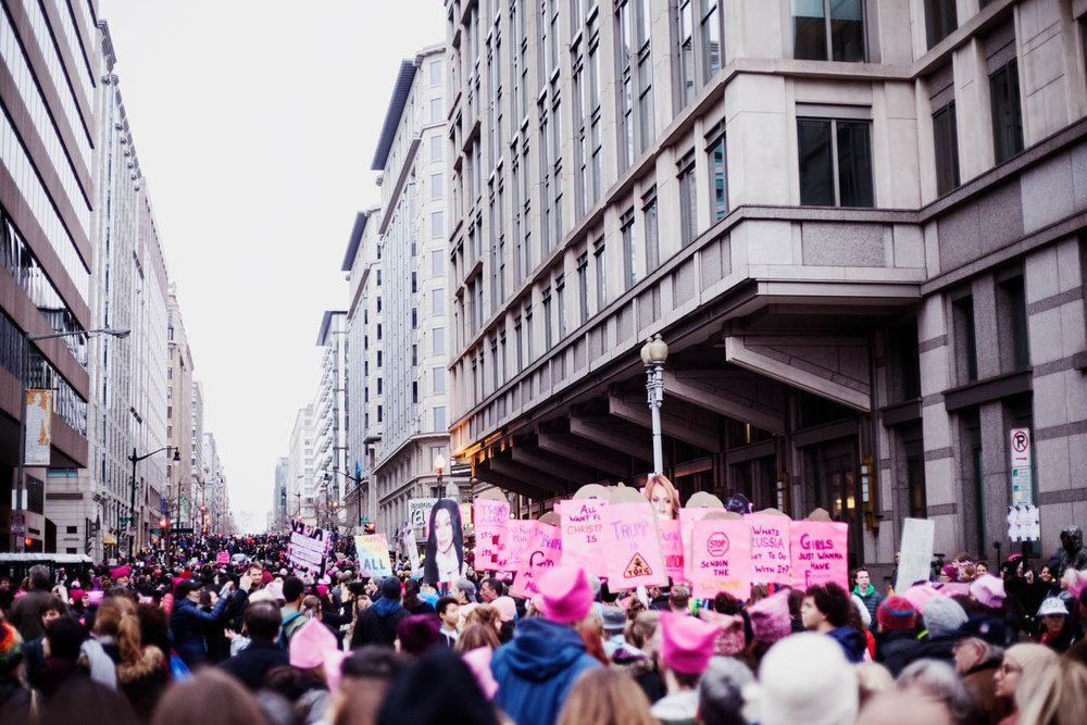 Francesca_Beltran_Website_WomensMarch_021.jpg