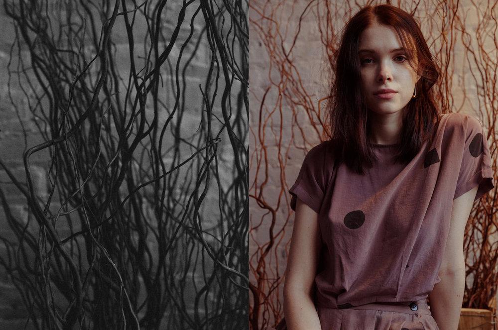 Francesca_Beltran_Website_Seek_004.jpg