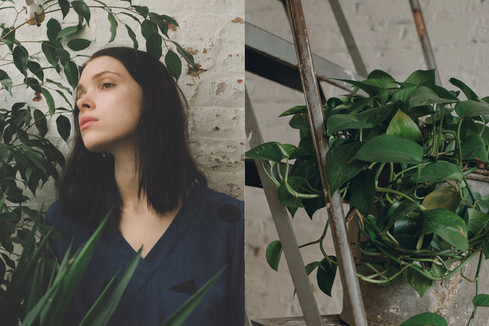 Francesca_Beltran_Website_Seek_006.jpg