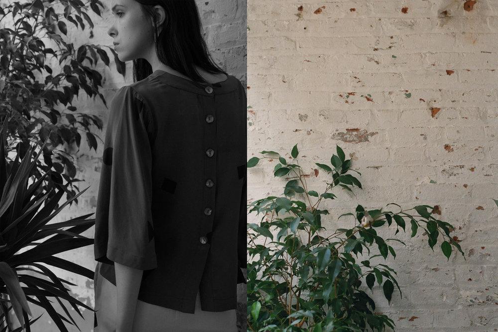 Francesca_Beltran_Website_Seek_007.jpg