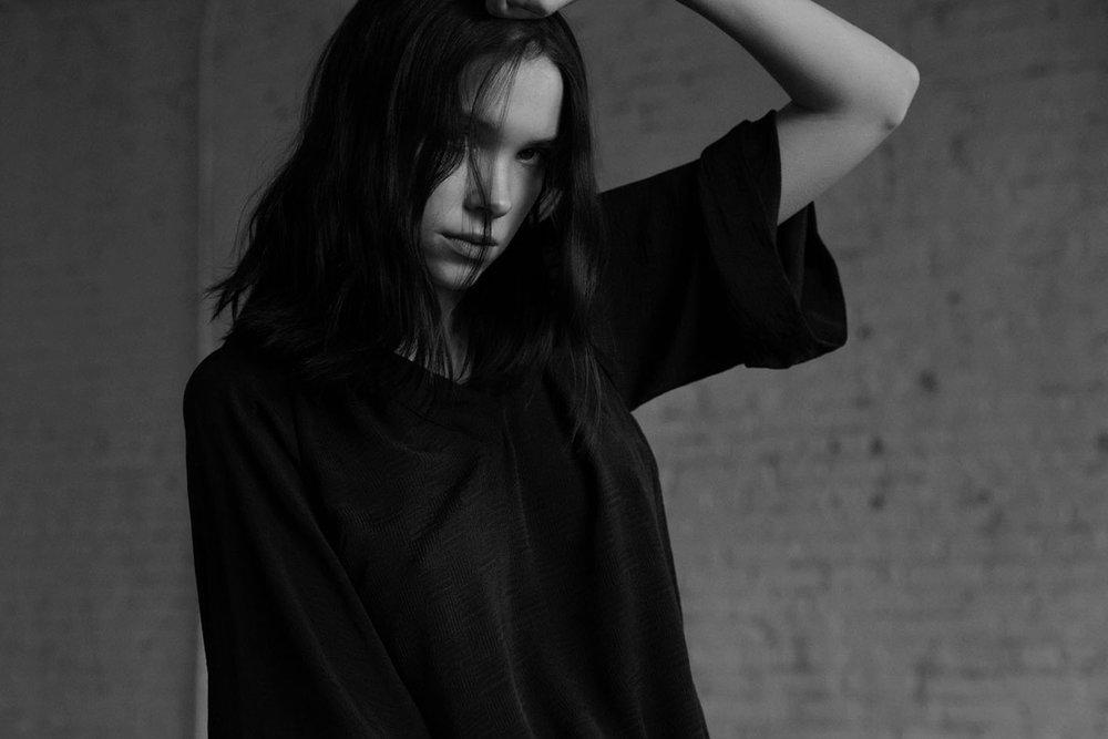 Francesca_Beltran_Website_Seek_009.jpg