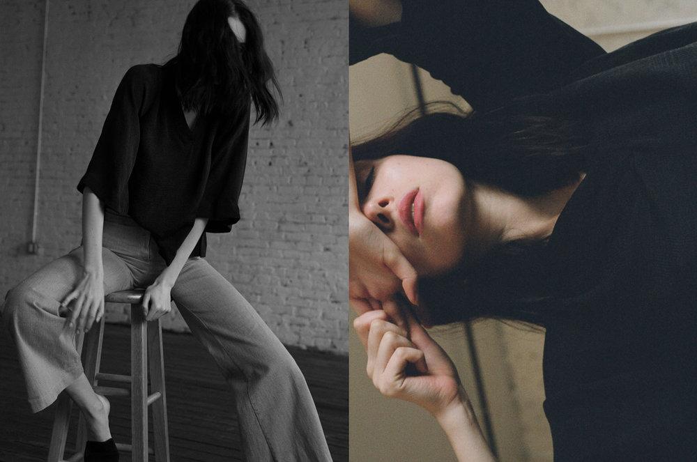 Francesca_Beltran_Website_Seek_008.jpg