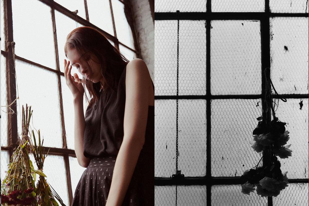 Francesca_Beltran_Website_Seek_021.jpg