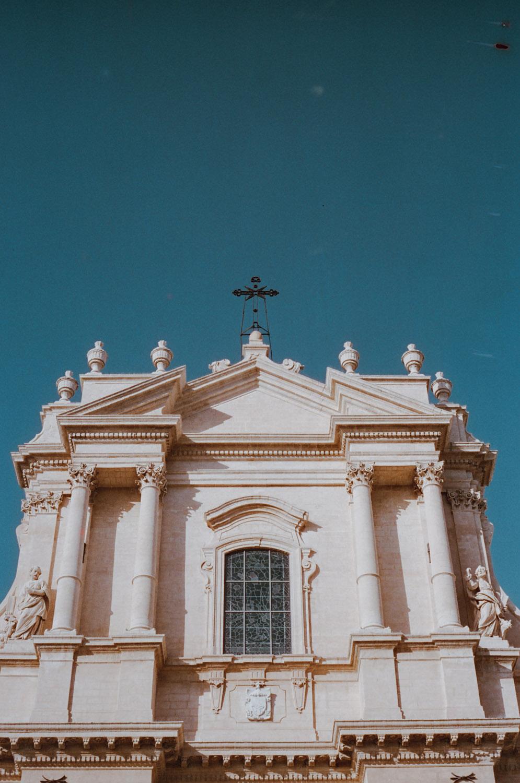 2017_Sicily_Francesca_Beltran_011.jpg