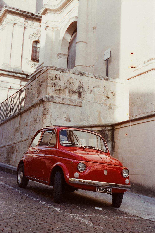 2017_Sicily_Francesca_Beltran_013.jpg