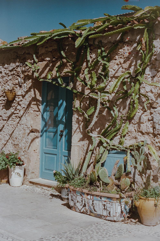 2017_Sicily_Francesca_Beltran_016.jpg