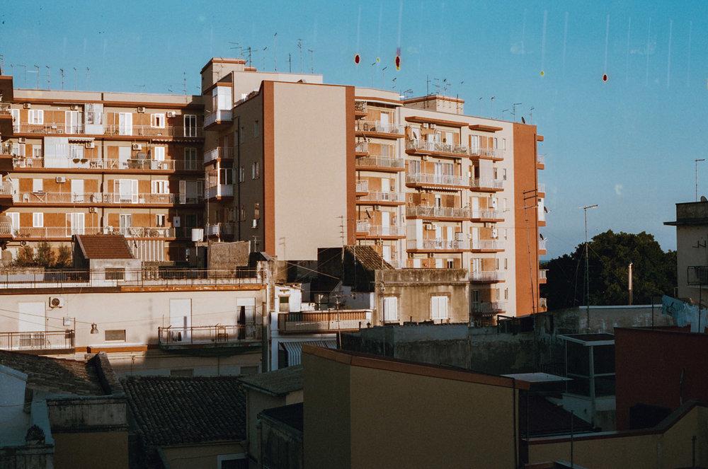 2017_Sicily_Francesca_Beltran_018.jpg